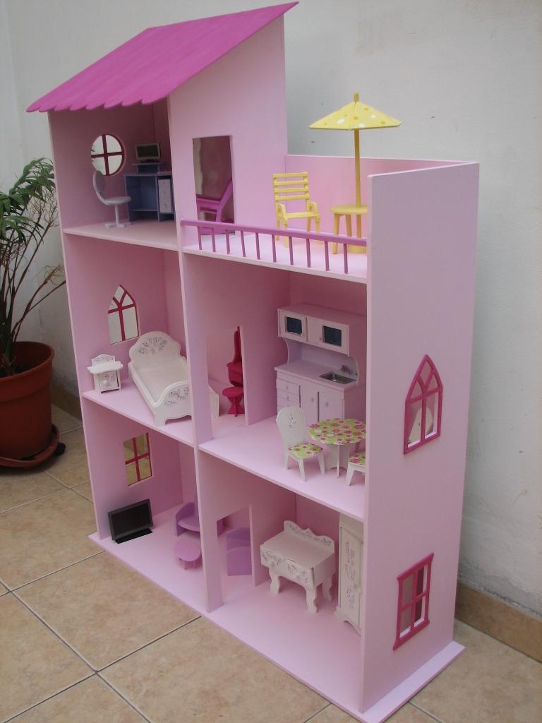 Toldos de casitas para ninas imagui - Juegos de decorar la casa de barbie con piscina ...
